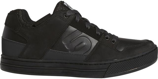 Dlx Shoes Herren Five Adidas Core Freerider One Ten Blackcarbongrey PXO80wkn